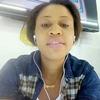 itoe patience, 24, Douala