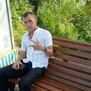 Николай, 32, г.Ликино-Дулево
