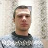 Marat, 34, г.Дмитров