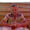 Евгений, 45, Нікополь