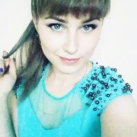 Виктория, 27 лет, Близнецы, Тараз (Джамбул)