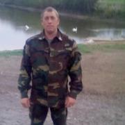 Алексей, 33, г.Новый Оскол