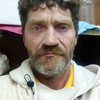 Владимир, 30, г.Курган