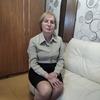 Юлия, 57, г.Самара