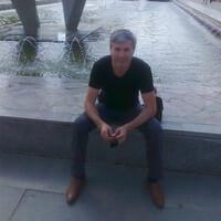 Сергей, 58 лет, Козерог, Тольятти