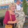 Teresa, 53, г.Лида