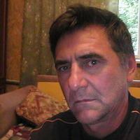 Александр, 63 года, Дева, Санкт-Петербург