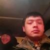 Искендер, 31, г.Астана