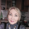 Gulnara, 55, Kokshetau