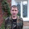 miha, 42, г.Озерск(Калининградская обл.)
