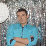 Тагир, 39, г.Казань