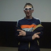 Андрей, 28, г.Сковородино