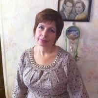 Елена, 56 лет, Стрелец, Орск