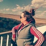Марина, 29, г.Нерчинск