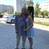 Александр, 49, г.Костомукша