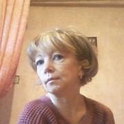 Татьяна 48 Орел