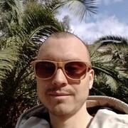 Начать знакомство с пользователем Иван 29 лет (Овен) в Адлере