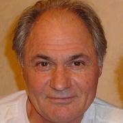 Михаил, 73, г.Коркино