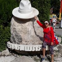 Татьяна, 63 года, Водолей, Миасс