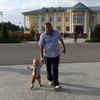 Евгений, 50, г.Ишим