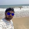 Naveen, 34, Madurai