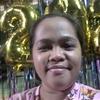 Ydnic, 34, Manila