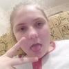 Faya, 18, Berezino