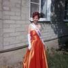 Katerina, 39, Chebarkul