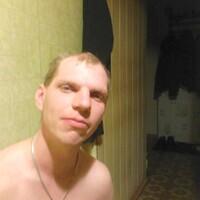 Вячеслав, 34 года, Лев, Нижний Новгород