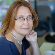 Анна 48 лет (Рыбы) Воронеж