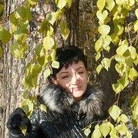 наталья, 44 года, Весы, Красноярск