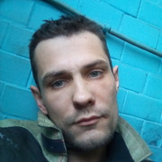 Саша, 31, г.Бийск