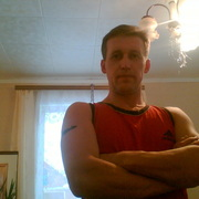 Eduard 51 год (Дева) Новоаганск