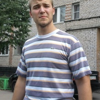 Artem, 30 лет, Рыбы, Москва
