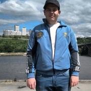 никита 18 Нижний Новгород