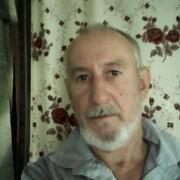 игорь, 61, г.Людиново