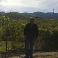 виктор, 38 лет, Скорпион, Ялта