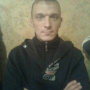 Анатолий, 37, г.Приволжск