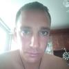 Игорь, 37, г.Самара