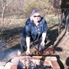 Любовь, 61, г.Майкоп