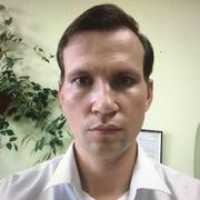 Алексей 36 Улан-Удэ