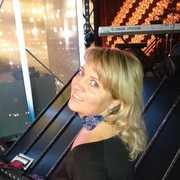 Алена 44 года (Дева) Балашиха