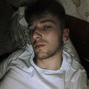 Tom, 21, г.Кисловодск