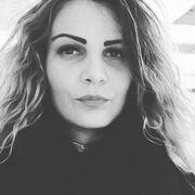 Maria, 26, г.Ровно