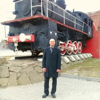 Аркадий, 49 лет, Весы, Таганрог