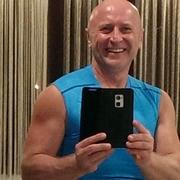 Алекс, 55