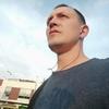 Ваван, 36, г.Львов