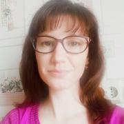 Диана, 30, г.Магнитогорск