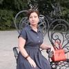 Елена, 44, г.Великие Луки