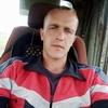 Олег, 31, г.Михайловка (Приморский край)